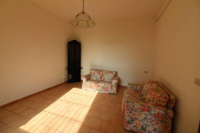 Appartamento indipendente in Affitto a Argenta