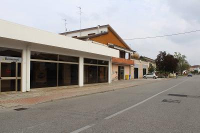 Villa in Vendita a Codigoro