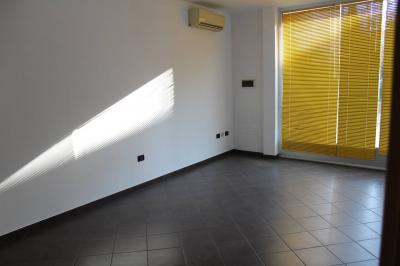 Studio/Ufficio in Affitto a Argenta