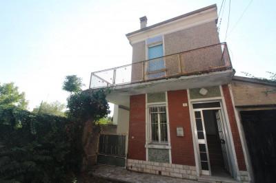 Casa semi indipendente in Vendita a Argenta