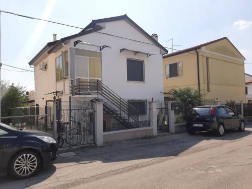 Casa singola in Vendita a Portomaggiore