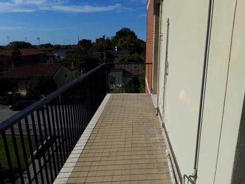 Appartamento in Vendita a Alfonsine