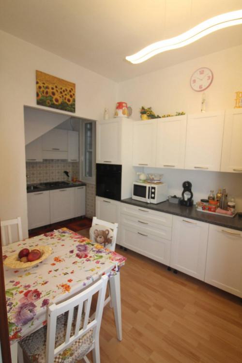 Appartamento indipendente in Vendita a Portomaggiore