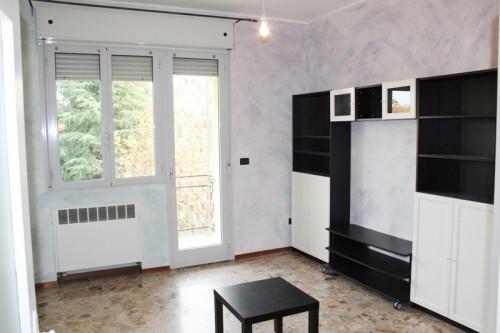 Appartamento in Vendita a Dozza