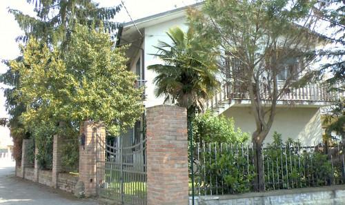 Villa bifamiliare in Vendita a Argenta