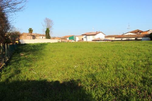 Terreno edificabile in Vendita a Lugo