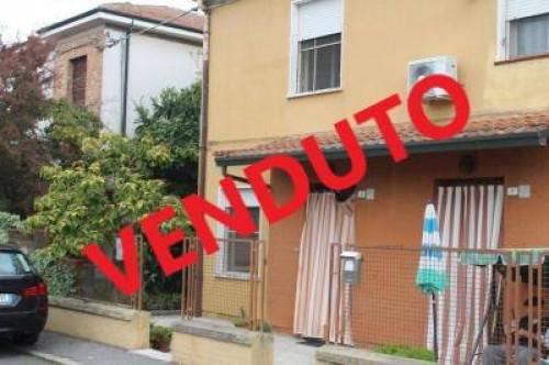 Appartamento indipendente in Vendita a Argenta