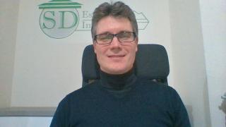 Umberto Dossena