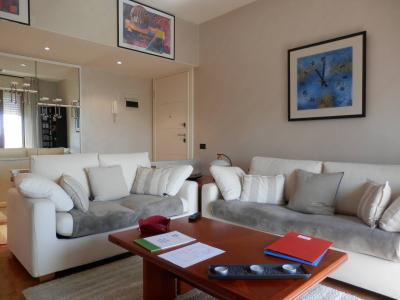 Appartamento in Vendita a Tavazzano con Villavesco