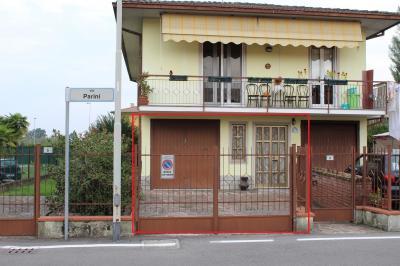 Appartamento in Vendita a Cornegliano Laudense