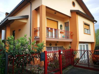 Villa in Vendita a San Colombano al Lambro