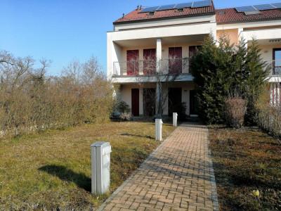 Villa in Vendita a Lodi