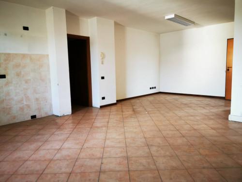 Appartamento in Vendita a Massalengo