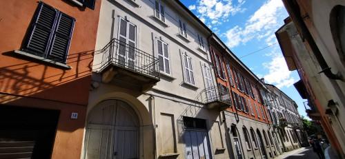 Casa singola in Vendita a Lodi