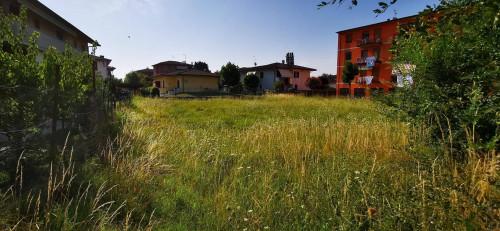 Terreno edificabile in Vendita a Cornegliano Laudense