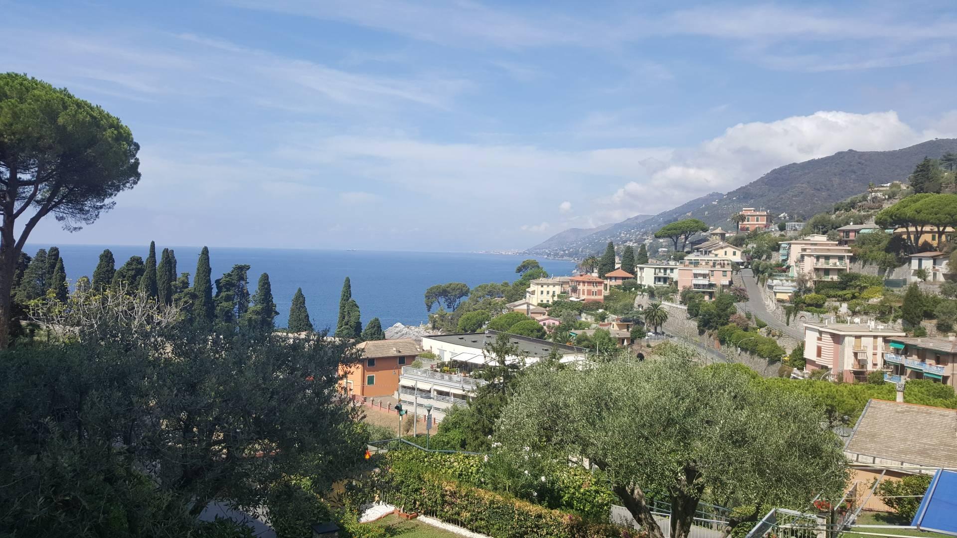 Affitti Appartamenti Liguria