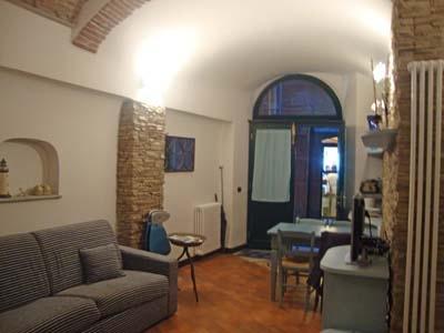 Appartamento in affitto a Camogli, 2 locali, prezzo € 2.000 | CambioCasa.it