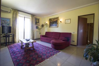 Vai alla scheda: Appartamento Vendita Viareggio