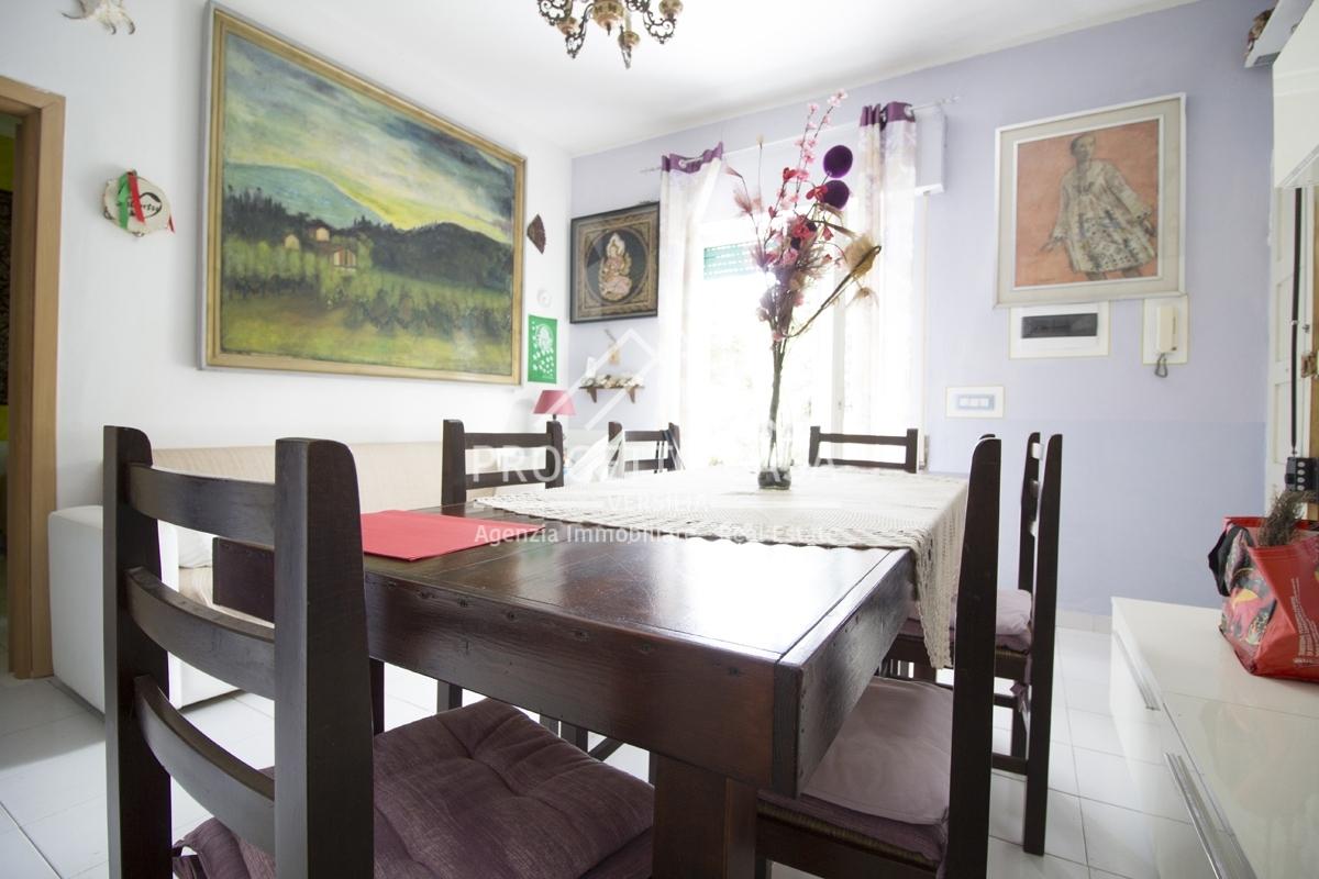 Appartamento in vendita Lido di Camaiore-Via Oberdan Lido di Camaiore Camaiore