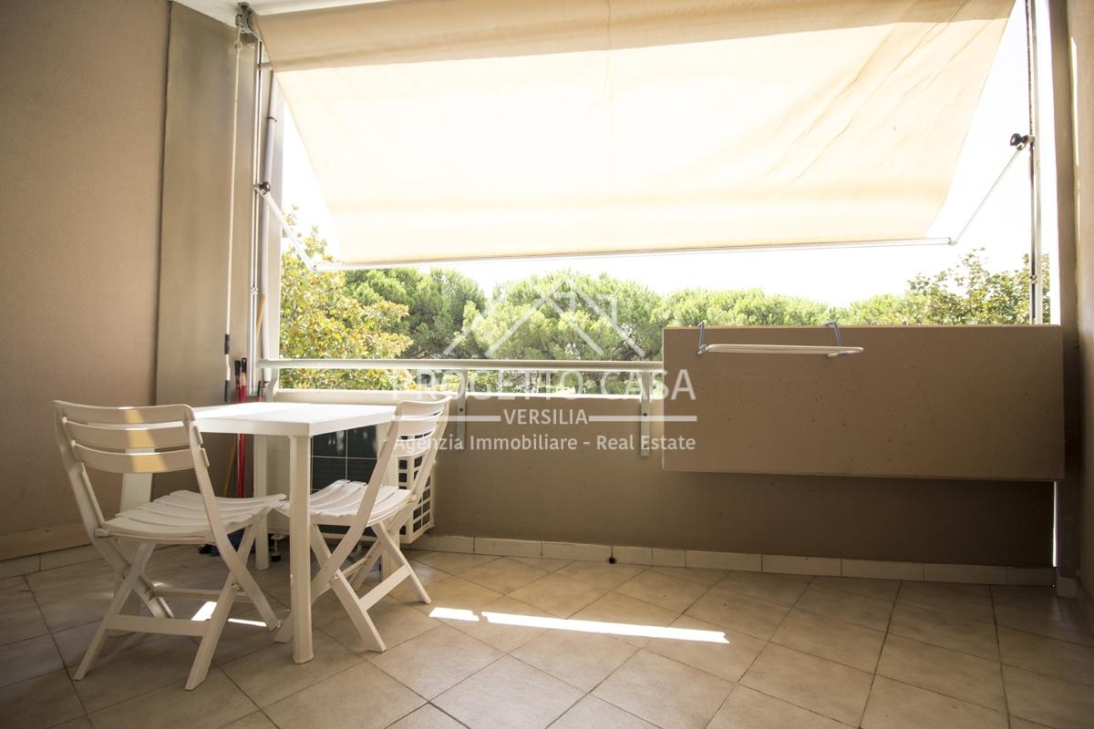 Appartamento in vendita Lido di Camaiore-Via Pistelli Camaiore