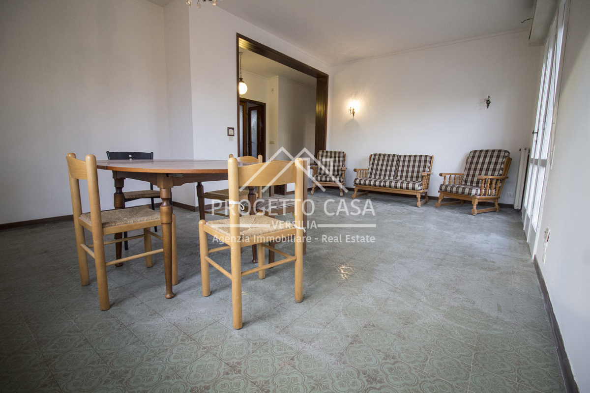 Appartamento in vendita Lido di Camaiore-Via Teano Camaiore