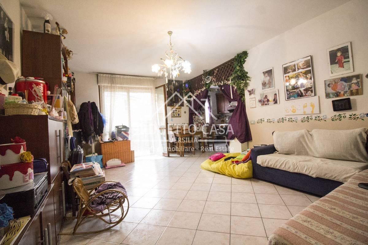 Appartamento in vendita a Massarosa, 5 locali, zona Località: Bozzano/Quiesa, prezzo € 138.000   PortaleAgenzieImmobiliari.it