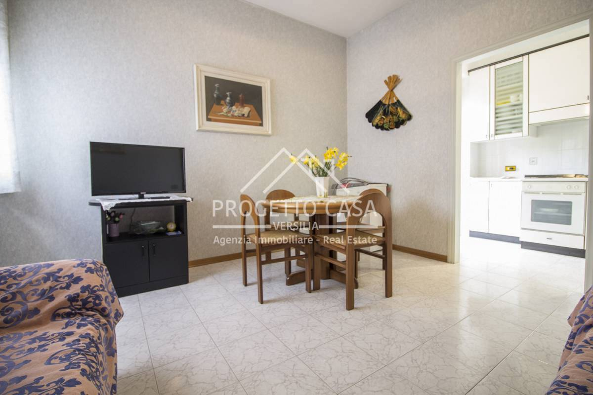 Appartamento in vendita a Camaiore, 4 locali, zona Località: LidodiCamaiore, prezzo € 265.000   PortaleAgenzieImmobiliari.it
