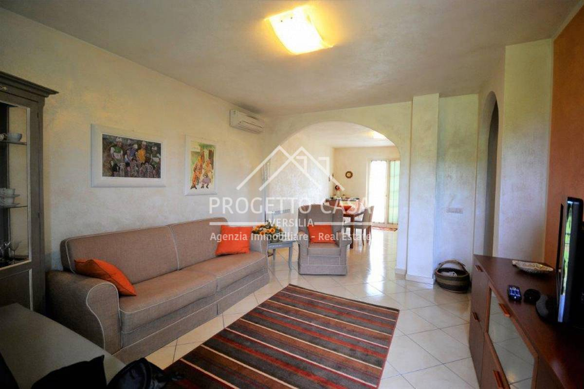 Appartamento in vendita a Pietrasanta, 4 locali, zona Località: MarinadiPietrasanta, prezzo € 470.000 | PortaleAgenzieImmobiliari.it