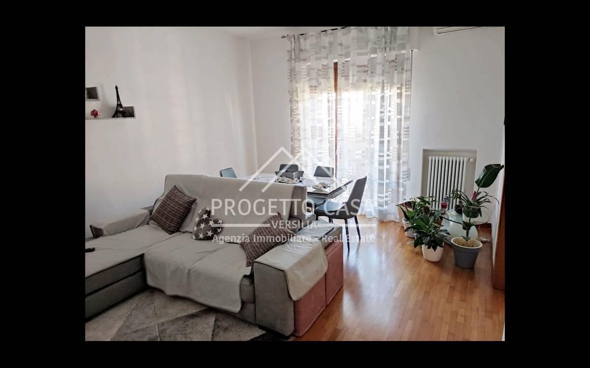 Appartamento in vendita a Pistoia, 4 locali, zona Località: Pistoianuova, prezzo € 195.000 | PortaleAgenzieImmobiliari.it
