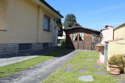 Casa / Villa in Affitto a Camaiore