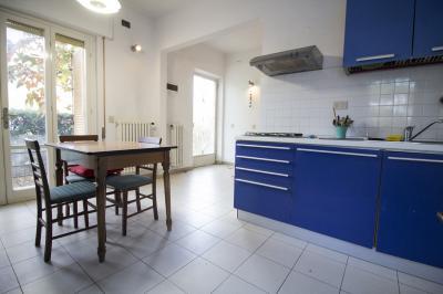 Casa / Villa in Vendita a Camaiore