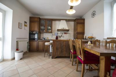Casa / Villa in Vendita a Pietrasanta