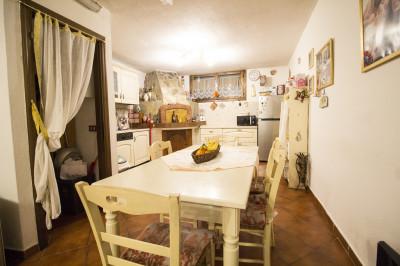 Casa / Villa in Vendita a Viareggio