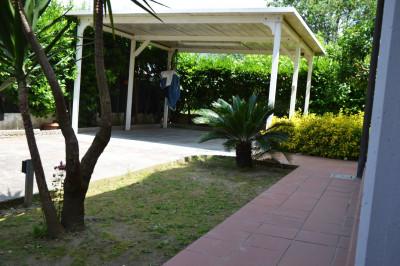 Casa / Villa in Vendita a Massarosa