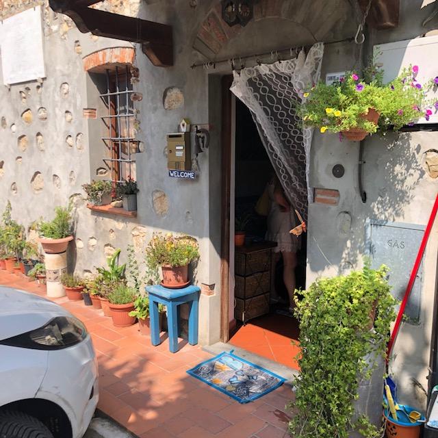Appartamento in vendita Lido di Camaiore-case rosi Camaiore