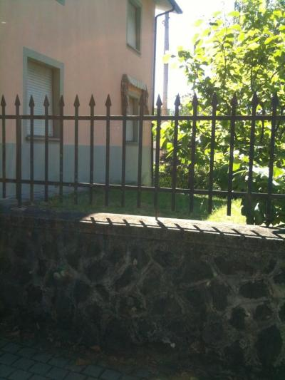 Casa singola in Vendita a Barga