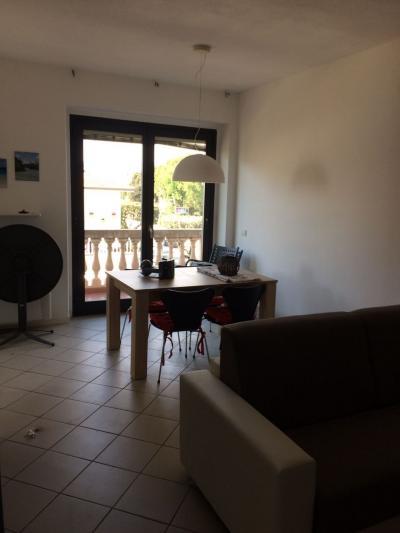 Appartamento in Affitto a Camaiore