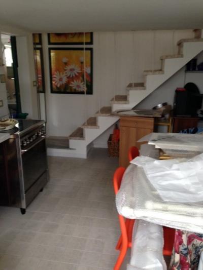Casa singola in Affitto a Camaiore