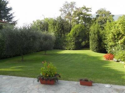 Villetta in Vendita a Camaiore