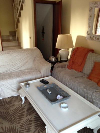 BIFAMILIARE in Affitto a Camaiore