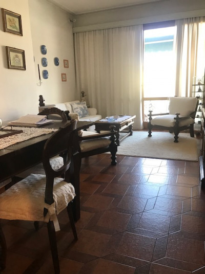 Appartamento in Affitto/Vendita a Camaiore