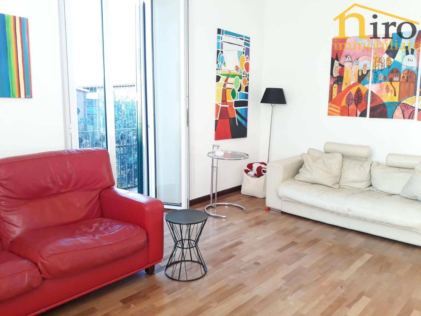 Appartamento, 135 Mq, Vendita - Pescara (Pescara)