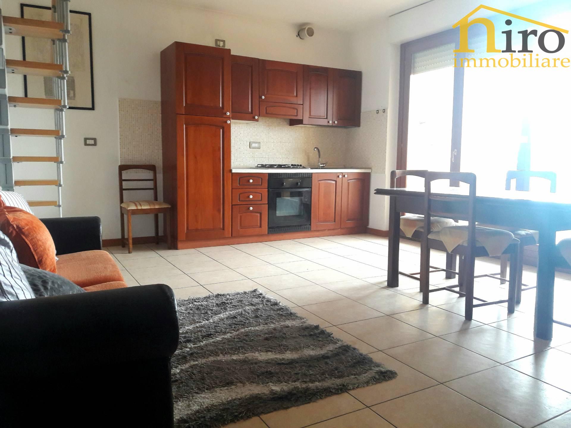 vendita appartamento montesilvano   115000 euro  3 locali  92 mq