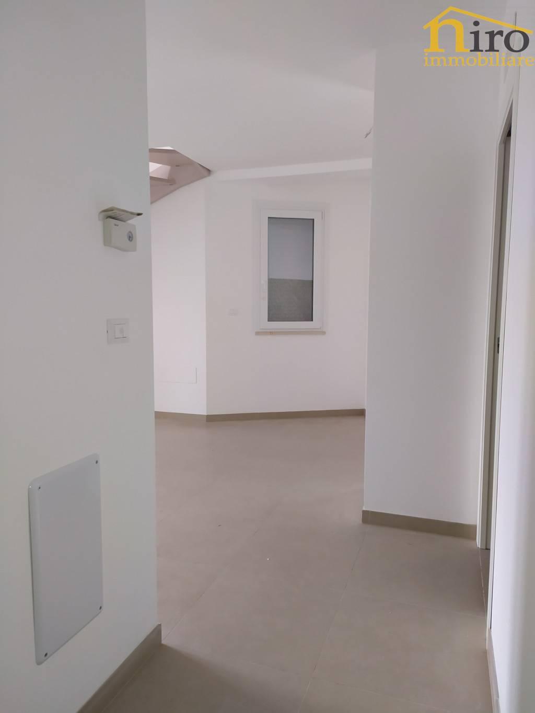 Appartamento in vendita a Francavilla al Mare, 3 locali, prezzo € 145.000 | CambioCasa.it