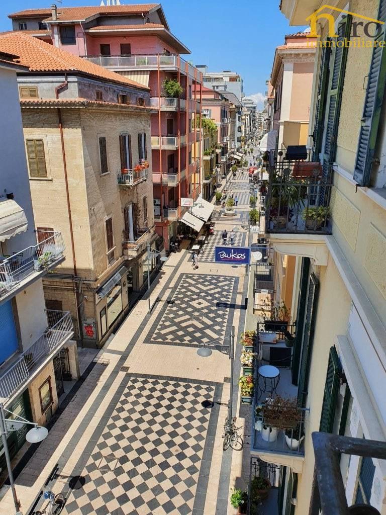appartamento ristrutturato a Pescara - Cambiocasa.it