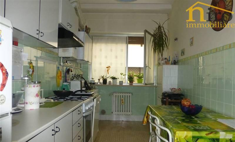 Appartamento, 86 Mq, Vendita - Pescara (Pescara)
