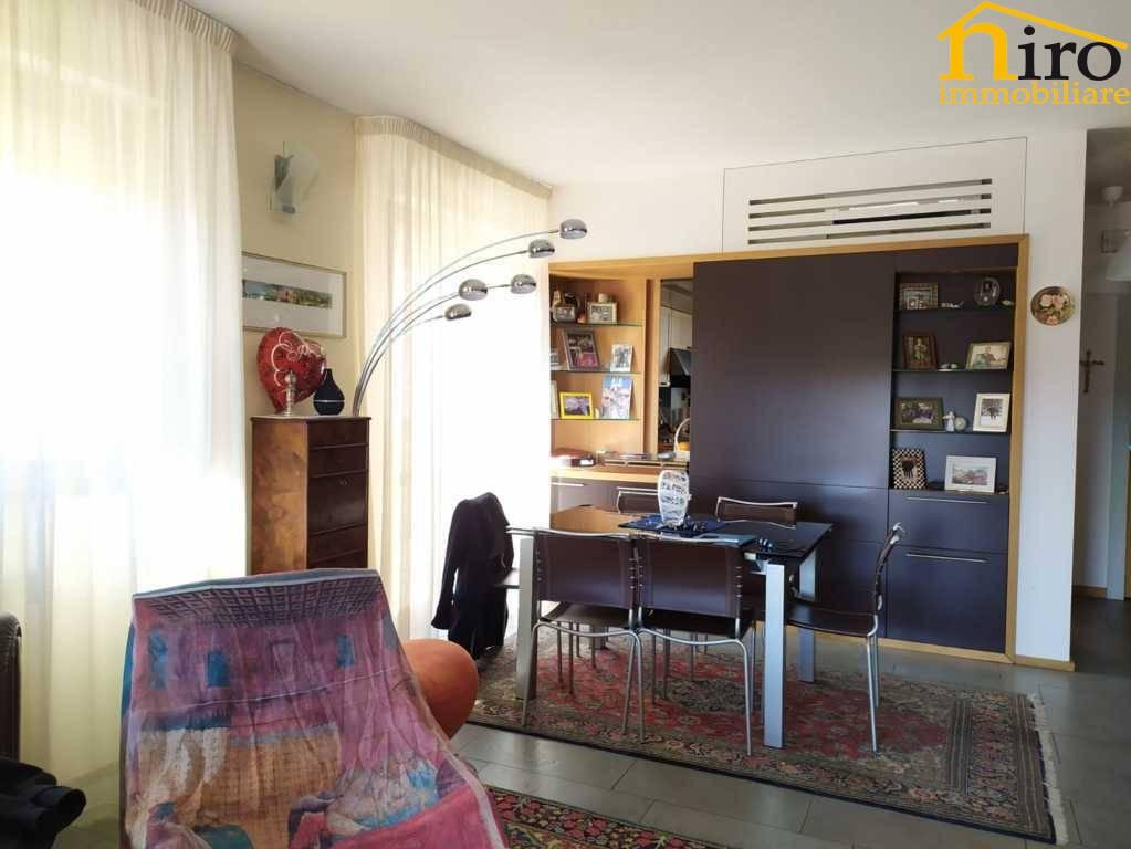 Attico / Mansarda in vendita a Pescara, 4 locali, zona Località: PortaNuova, prezzo € 470.000 | PortaleAgenzieImmobiliari.it