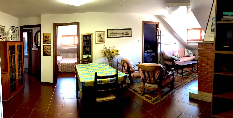 Appartamento in vendita a Folignano, 5 locali, prezzo € 47.000 | CambioCasa.it