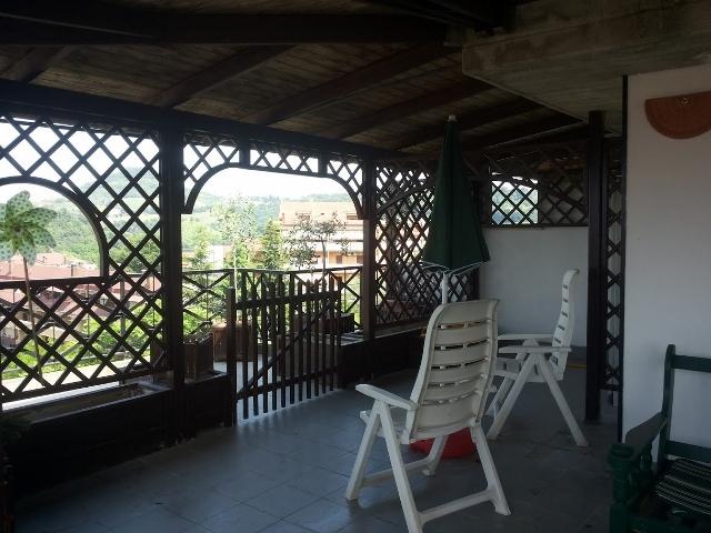 vendita appartamento folignano villa pigna  145000 euro  4 locali  116 mq