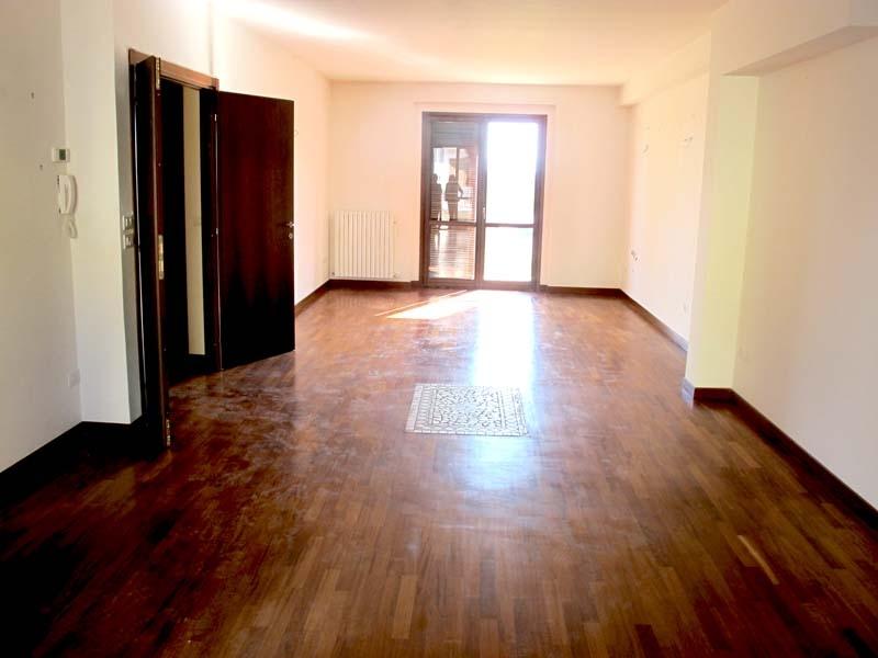 Villa a Schiera in vendita a Castel di Lama, 98 locali, zona Zona: Piattoni, prezzo € 195.000 | CambioCasa.it
